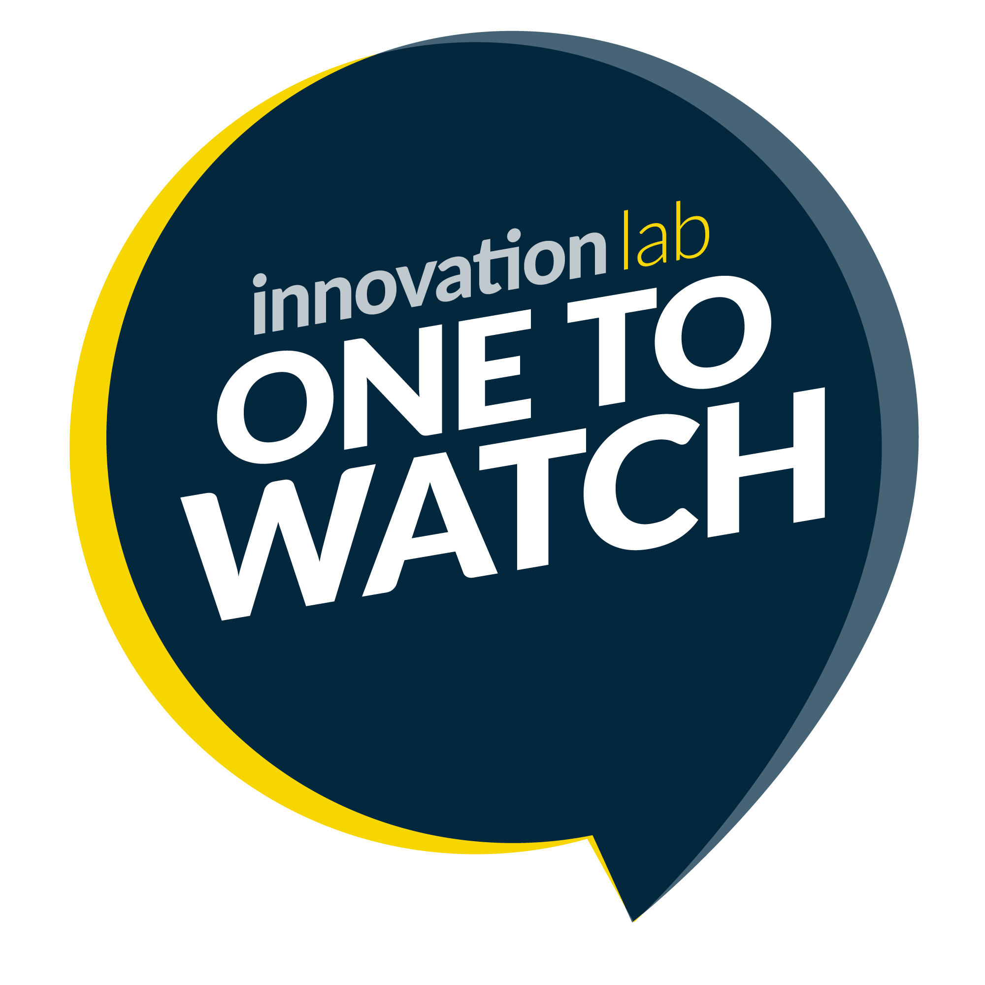 Innovation One To Watch